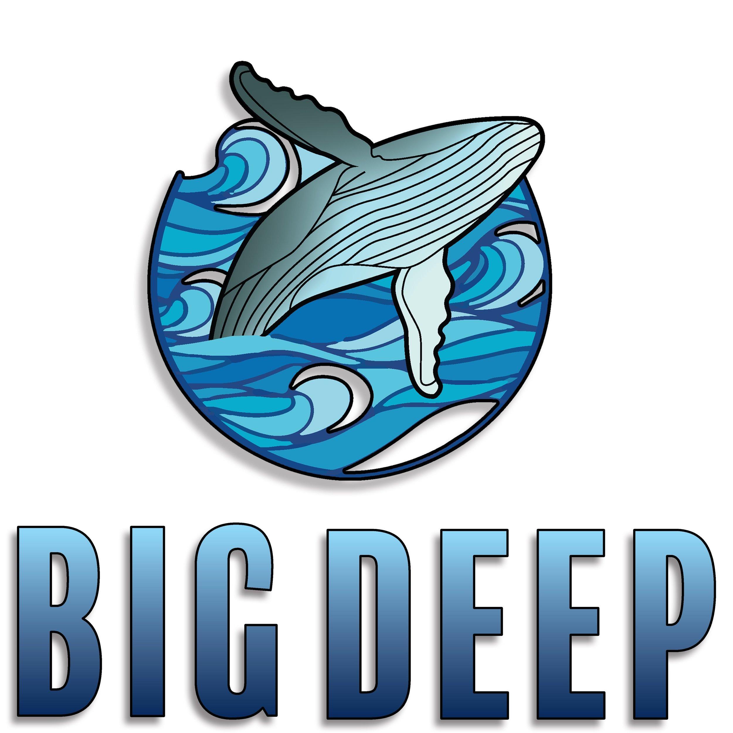 Podcast Logo.jpeg