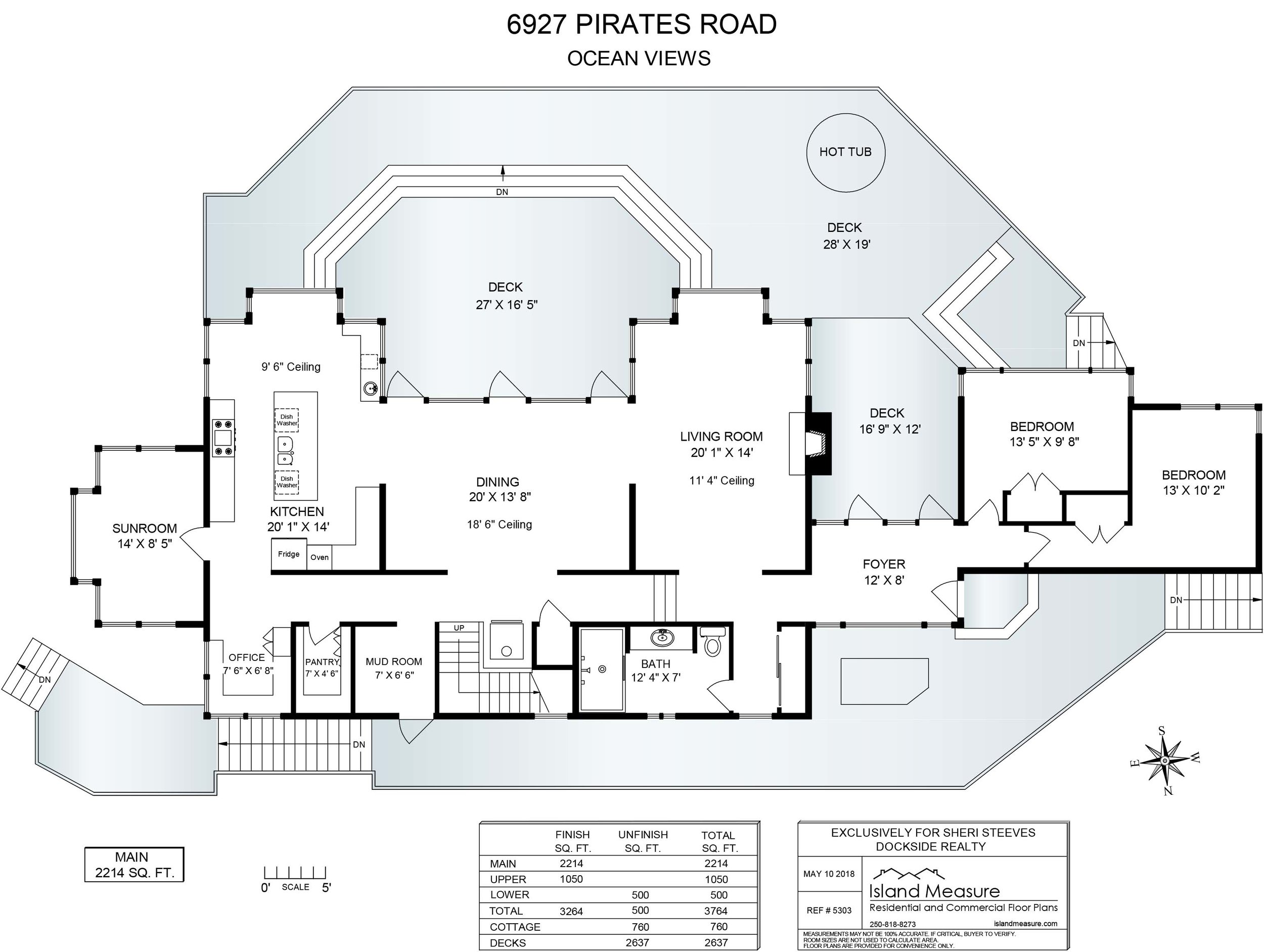6927 Pirates Road Main.jpg