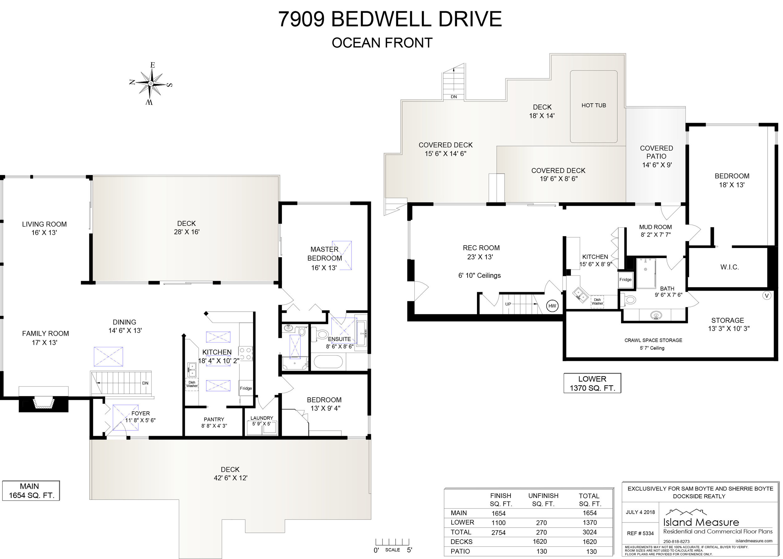 7909 Bedwell DriveFP.jpg
