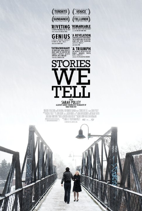 stories-we-tell.jpg