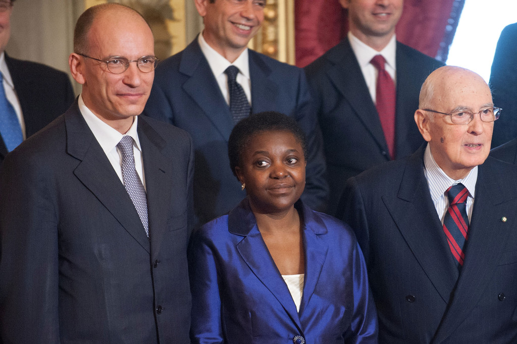 Cecile-Kyenge.jpg