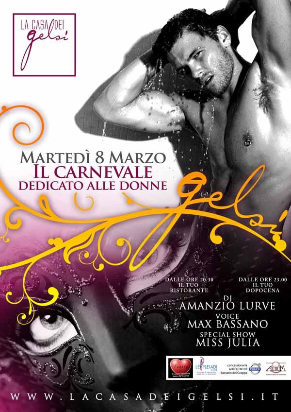 Festa-delle-donne-Bassano-il-carnevale-dedicato-alle-donne.jpg
