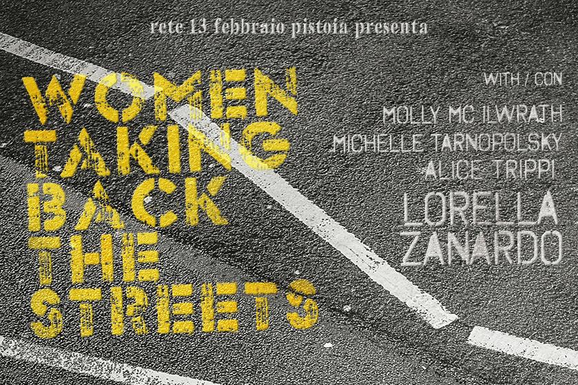 150220_guido_mencari_london_women_taking_back_the_streets_WEB_Fotor.jpg
