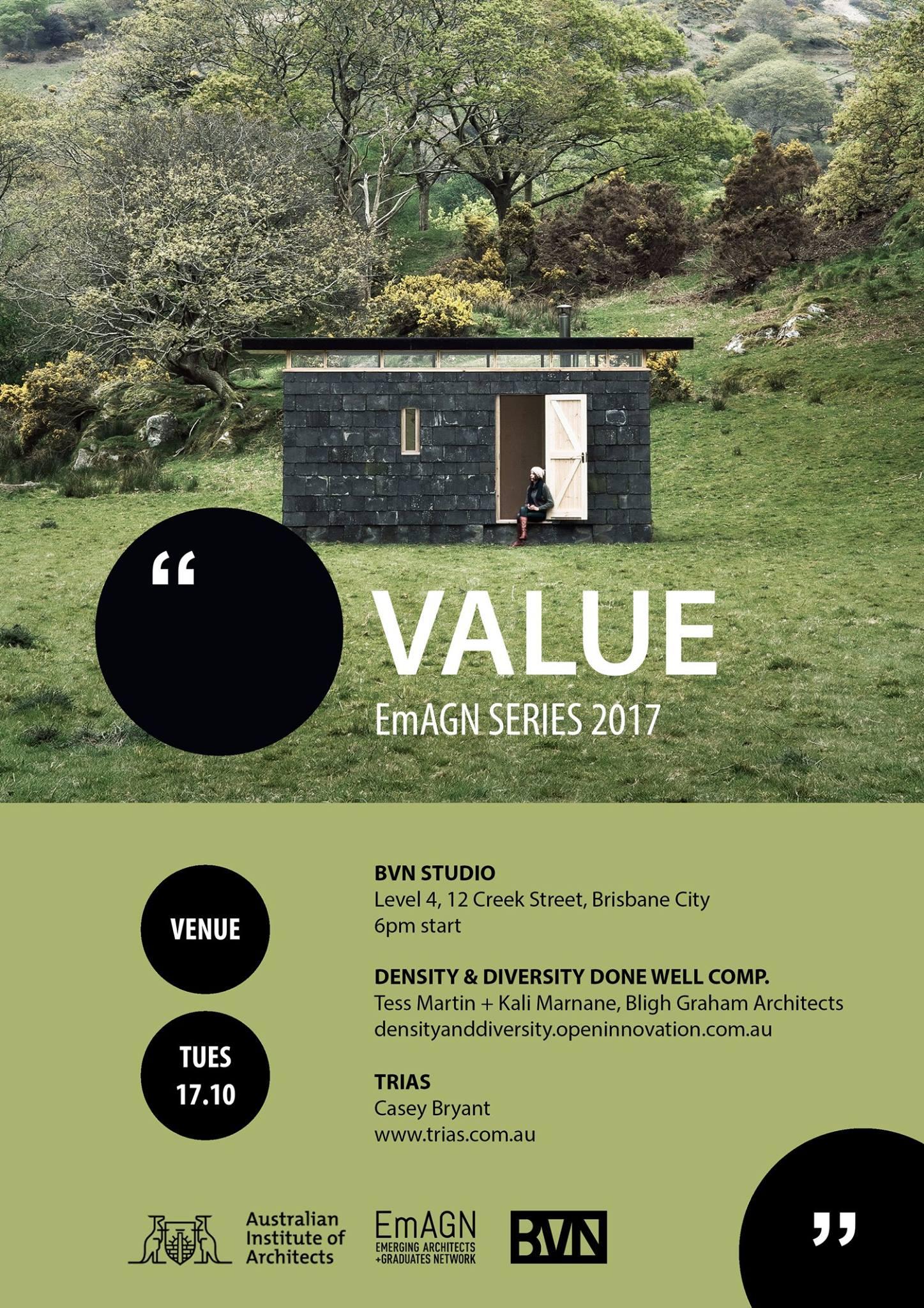 emagn value talk.jpg