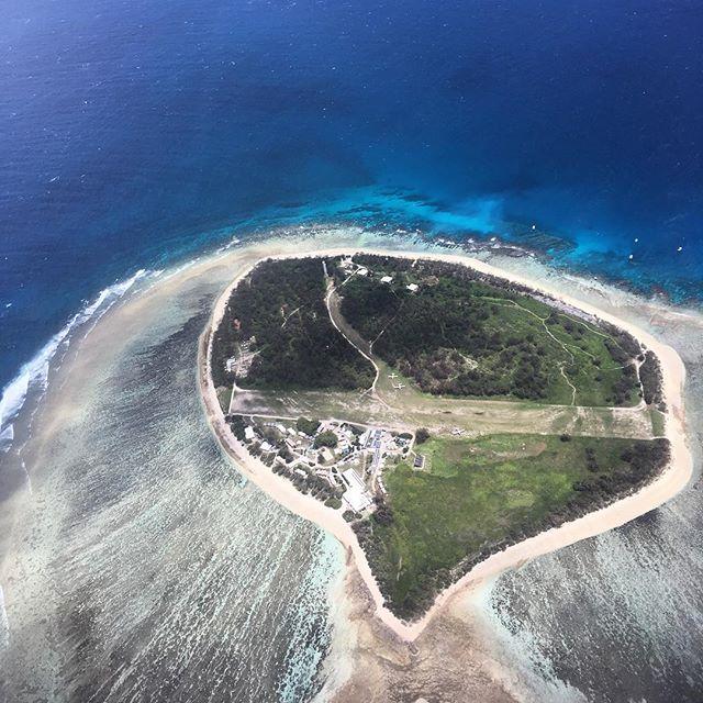 KM_Lady Elliot Island.jpg