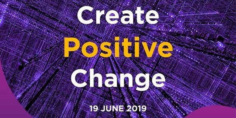 create positive change.jpeg