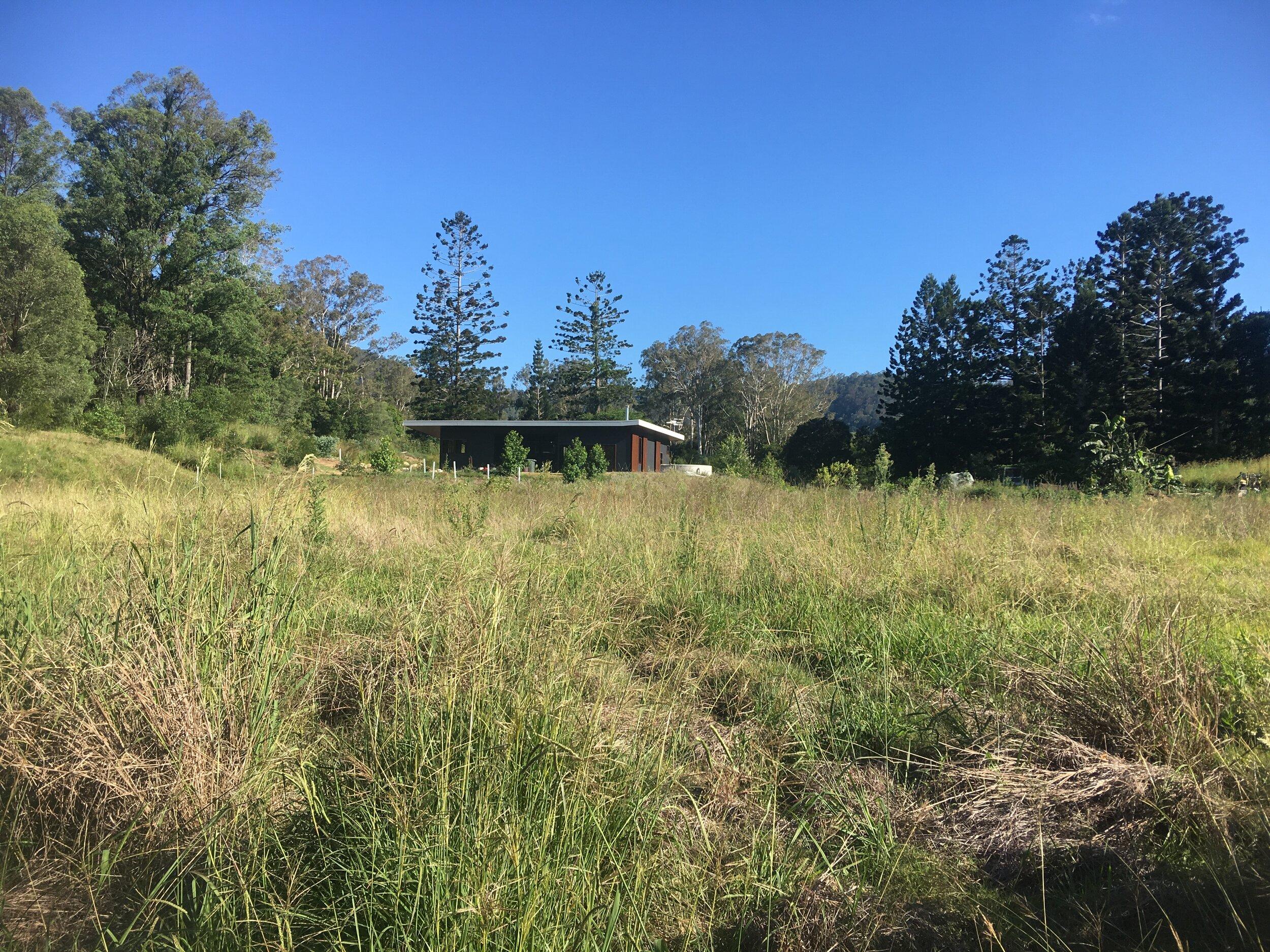 20171218 camp mountain house 4.JPG