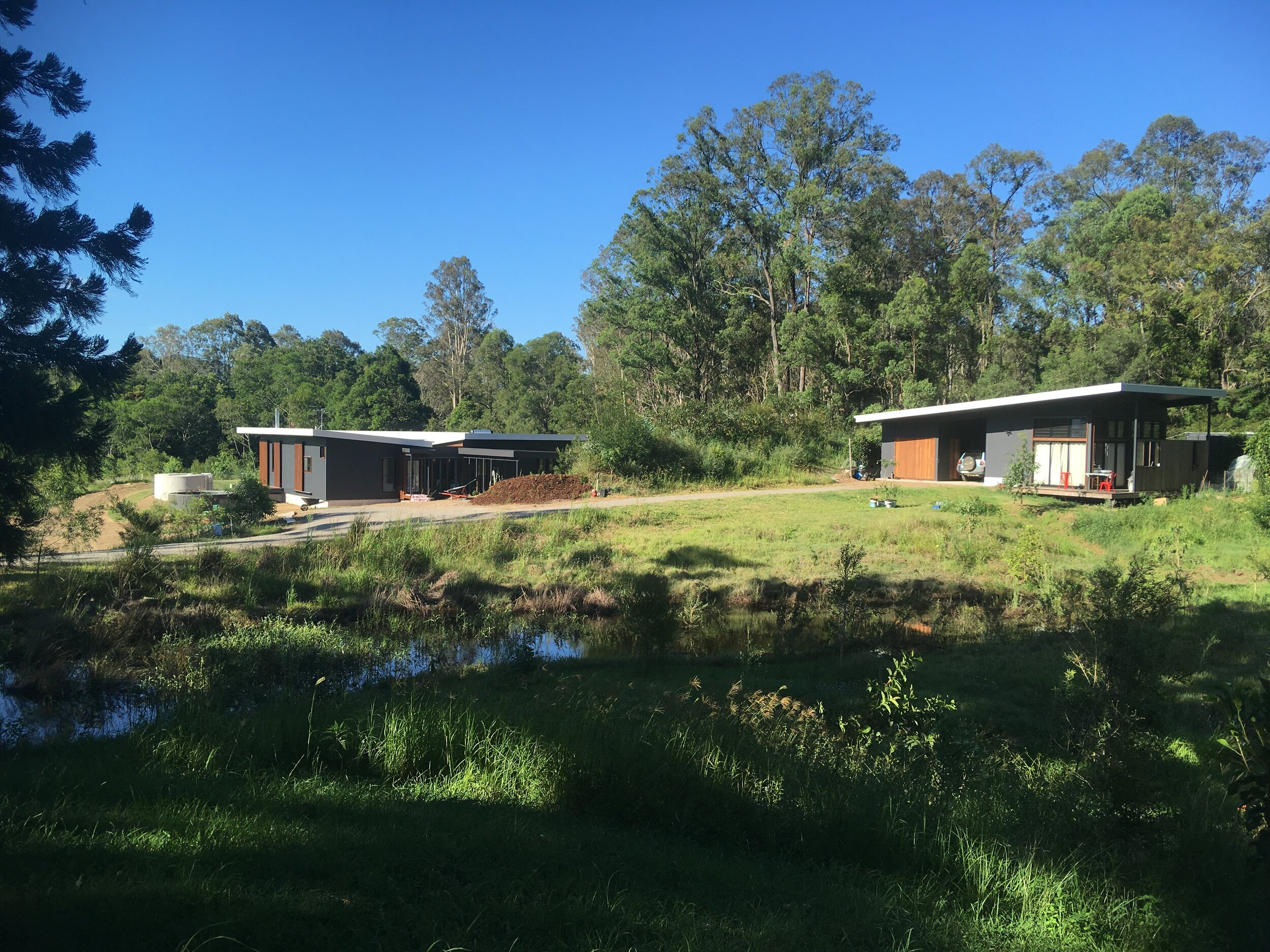 20171218 camp mountain house 3.JPG