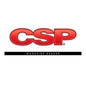 CSPMagazine.png