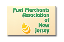 Fuel_Merchants_Association_NJ.png
