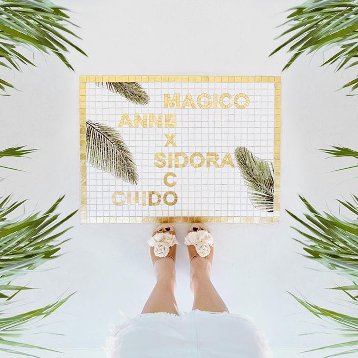 03_Anne_Sidora_Concept_Store_Floor_700x700.jpg
