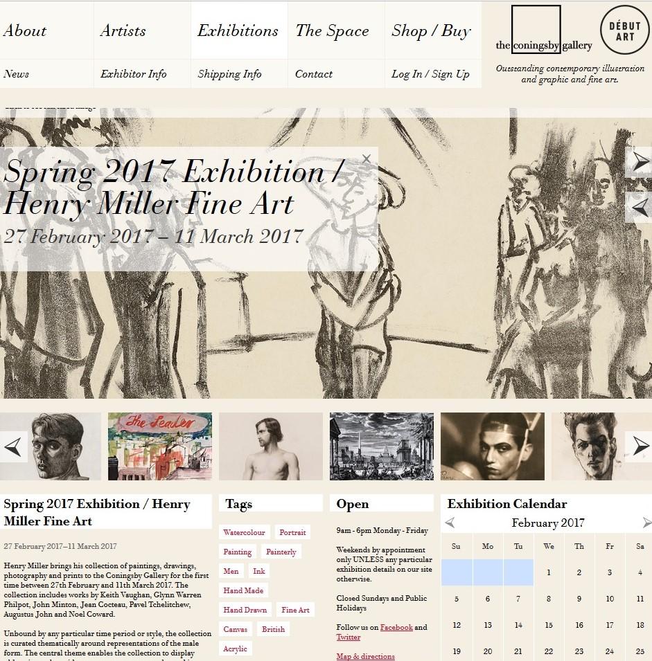 Coningsby Gallery website.jpg