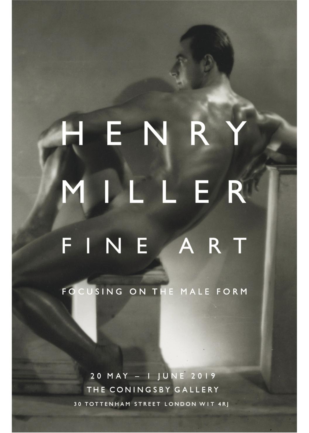 Henry_Miller_Fine_Art_boyz_Advert+2019+A4-01.jpg