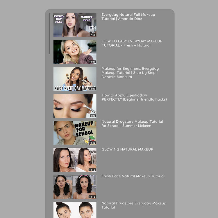 tutorial+scroll.jpg
