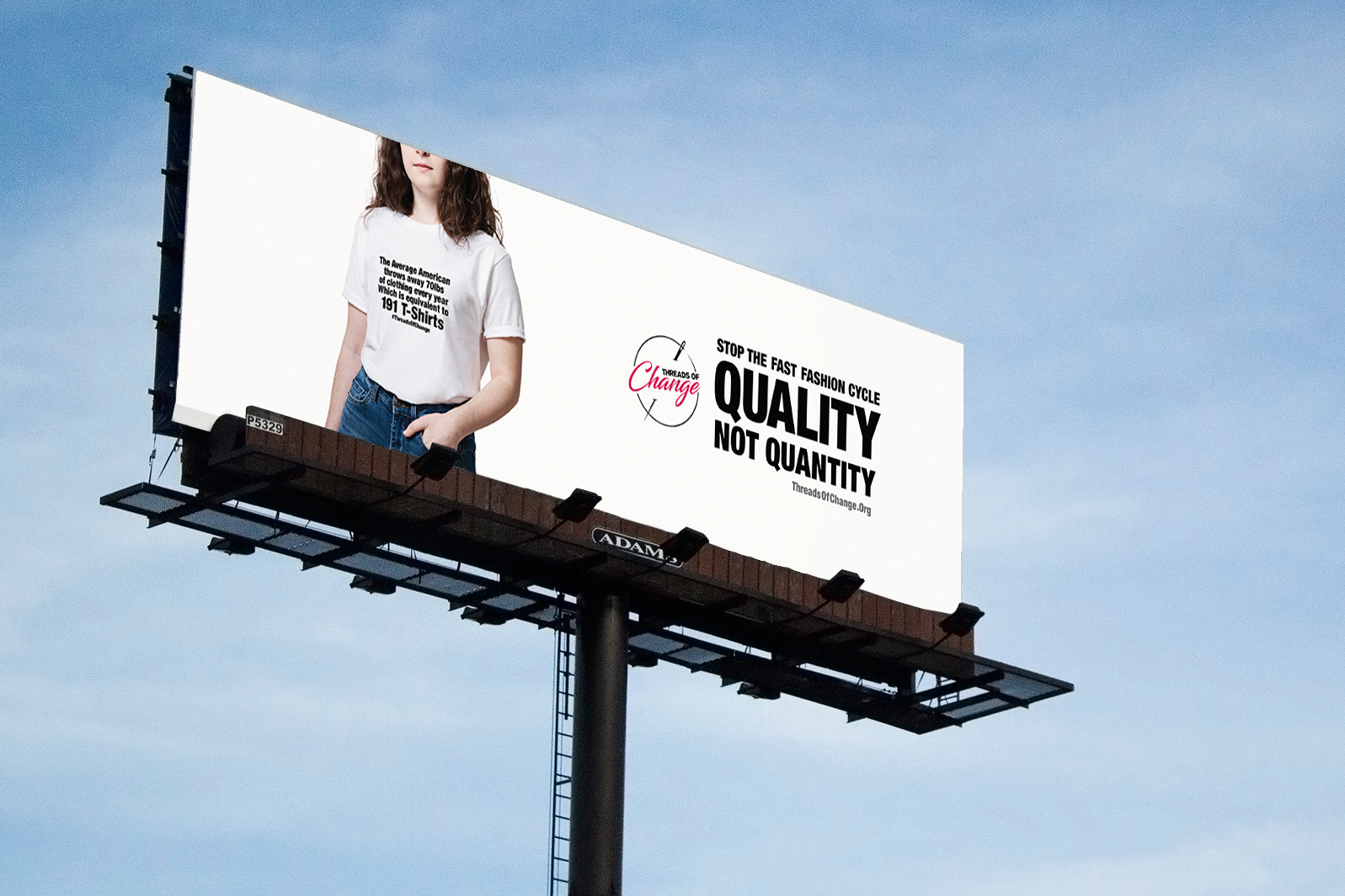 Billboard Mockup_shirt_crop.jpg