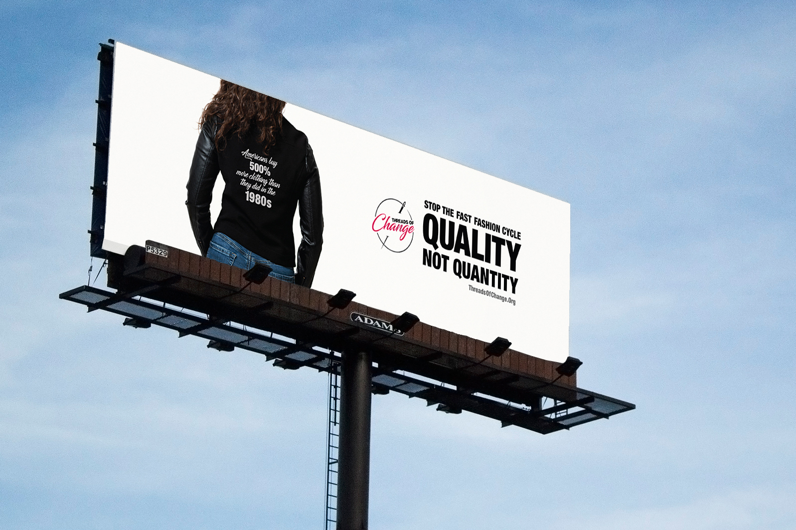 Billboard Mockup_jacket_crop.jpg