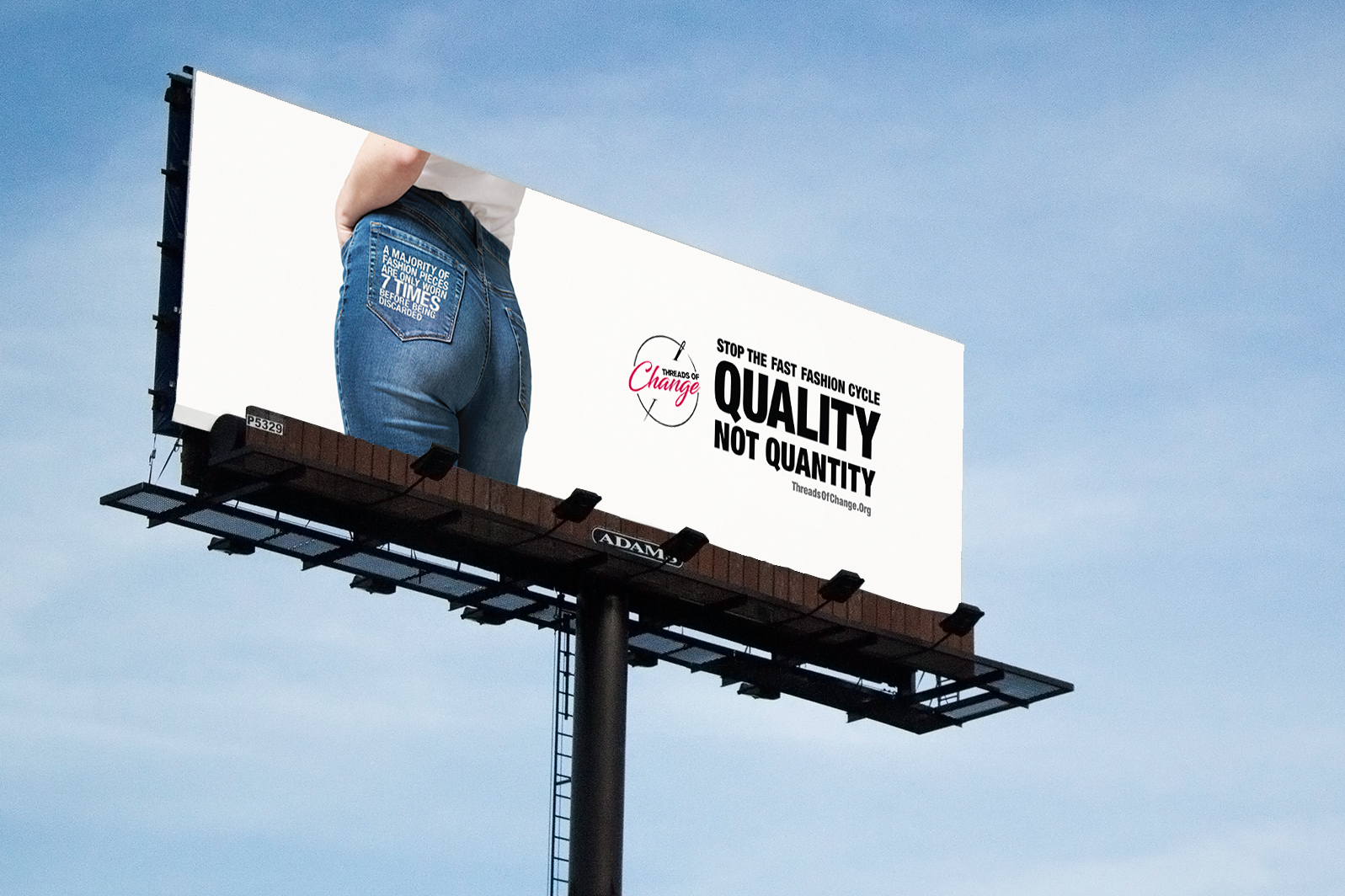 Billboard Mockup_crop.jpg