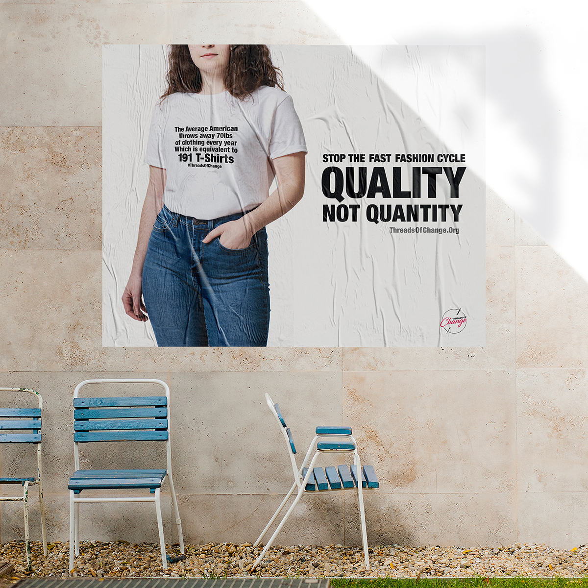 88_urban_poster_mockup_Shirt.jpg