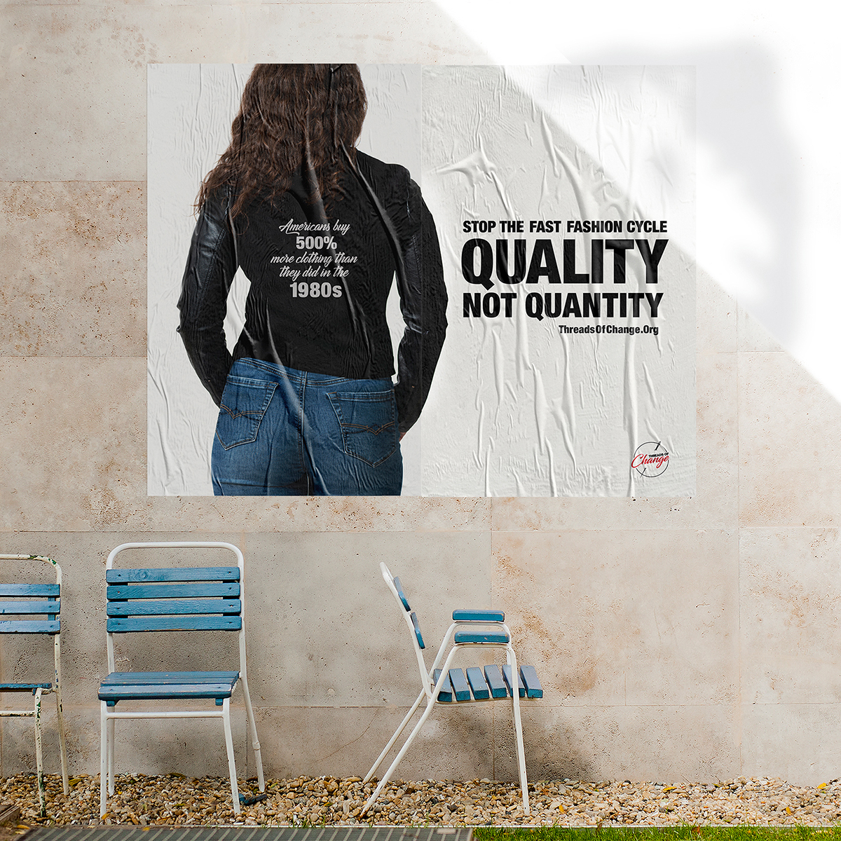 88_urban_poster_mockup_jacket.jpg