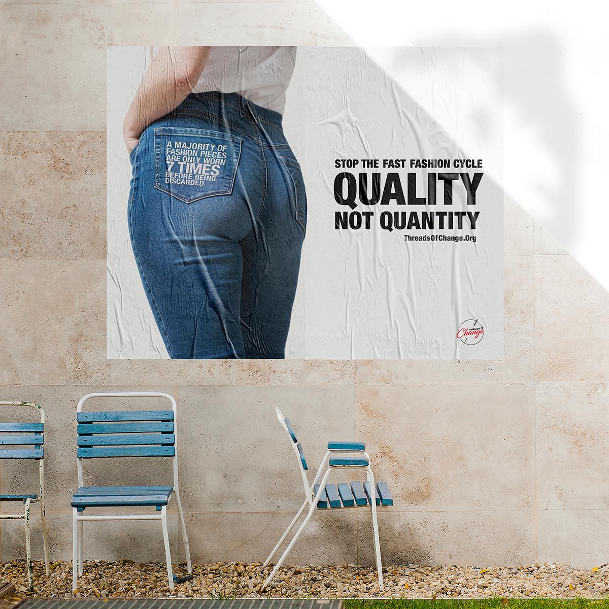 88_urban_poster_mockup_butt.jpg
