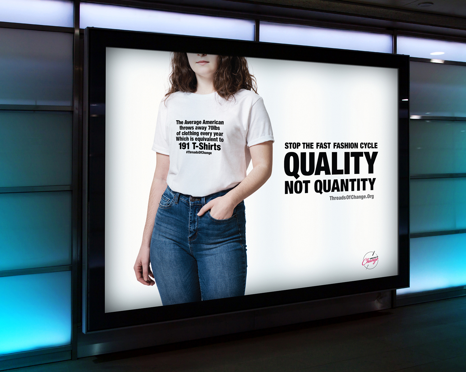 Subway_Metro_Screen_Mockup_1+t-shirt.jpg