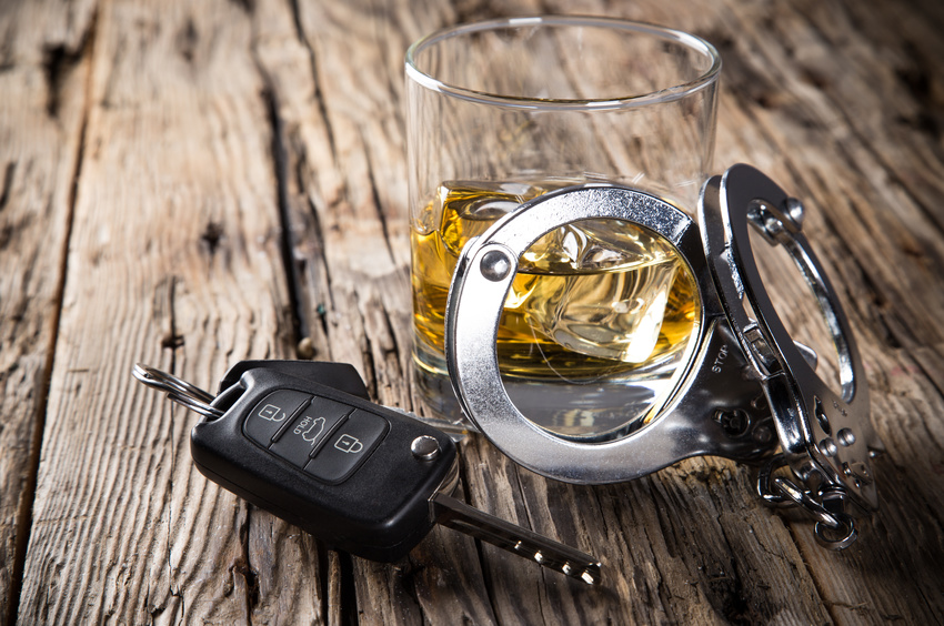 drunk-driving-dui-lawyer