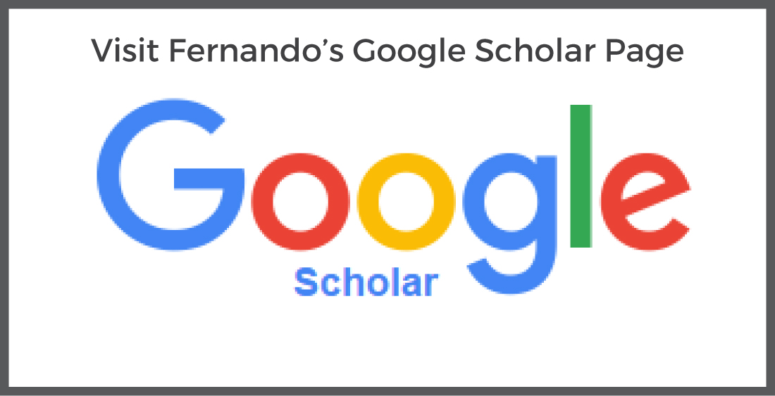 GoogleScholar1-01.jpg