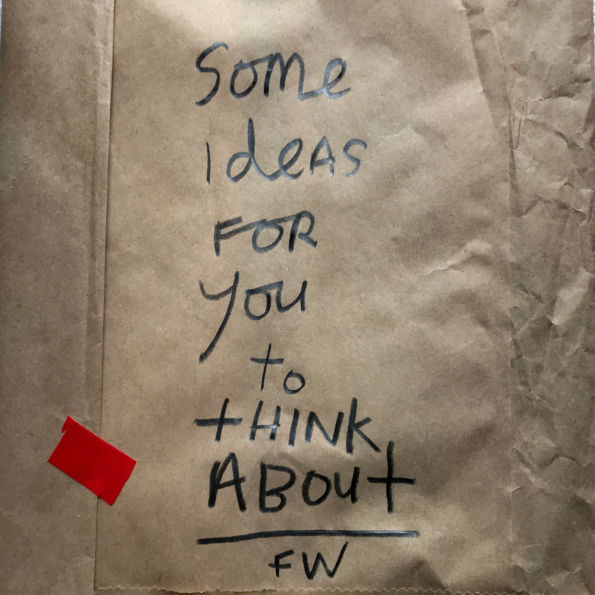 some_ideas_for_you_to_think_about_2000px.jpg