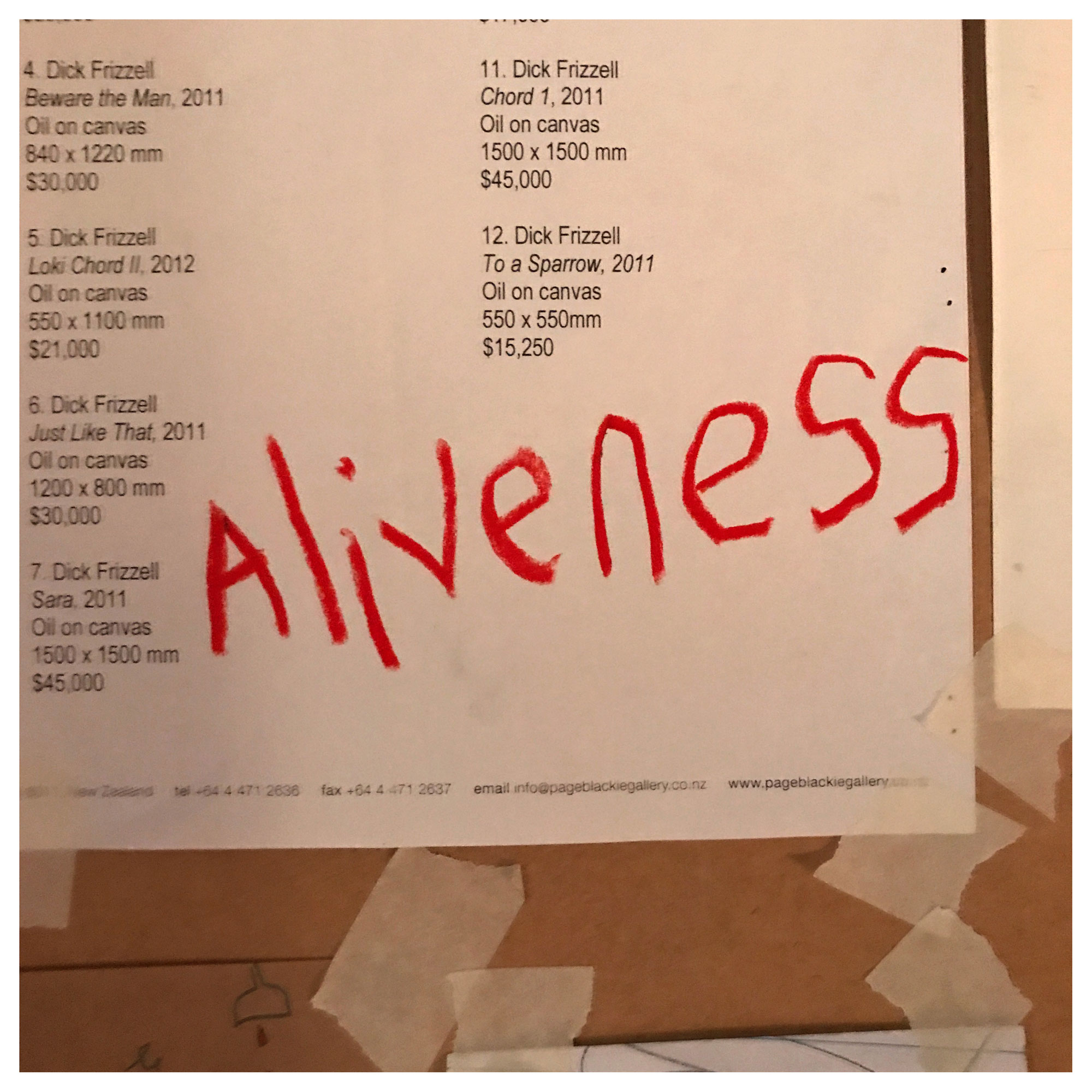 aliveness_16_Jan_2018_2000px.jpg