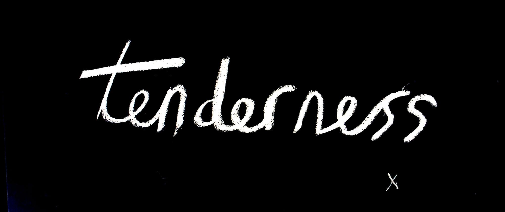 tenderness-banner-web.jpg