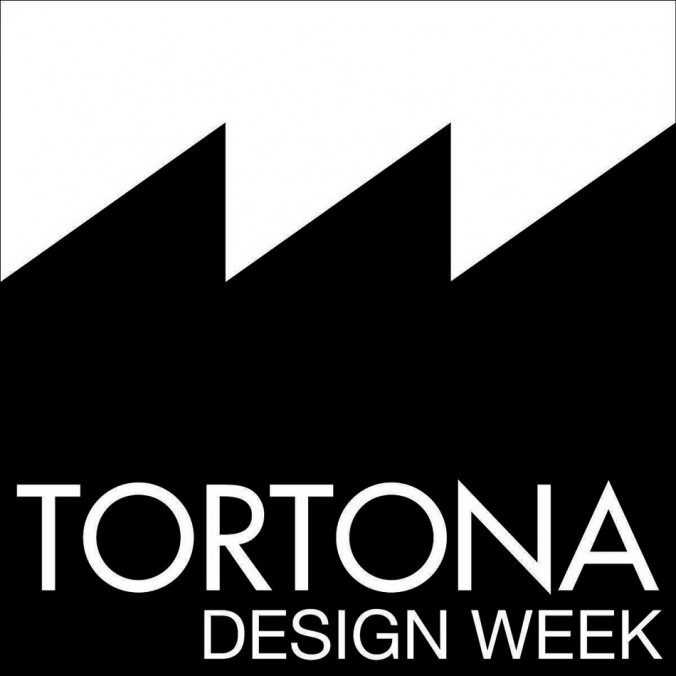 What-to-see-at-Tortona-Design-Week-logo-e1458646376852.jpg