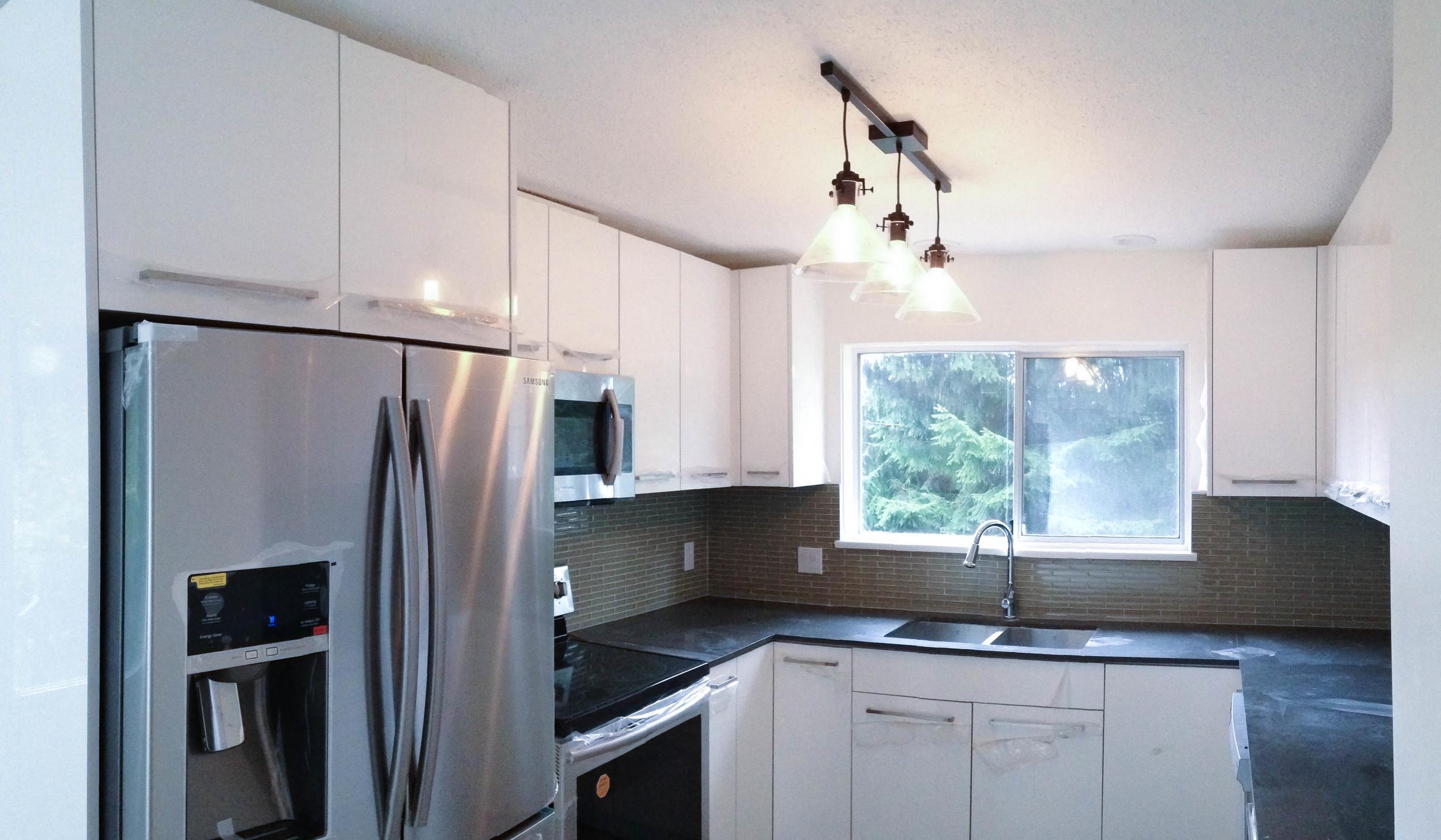 Darnell.kitchen.2.jpg