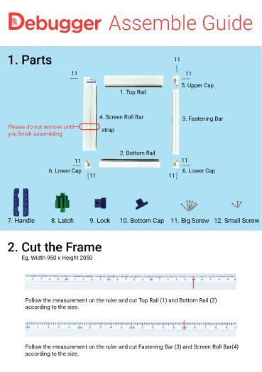 Debugger-assemble-guide.jpg