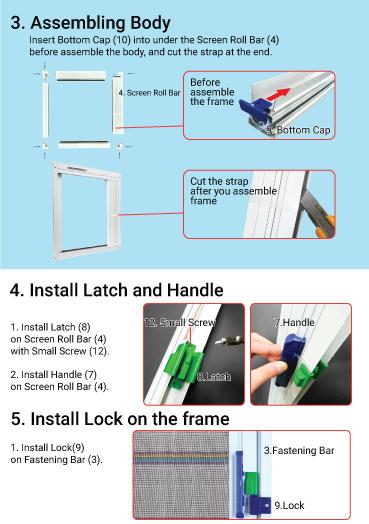 Debugger-assemble-guide2.jpg