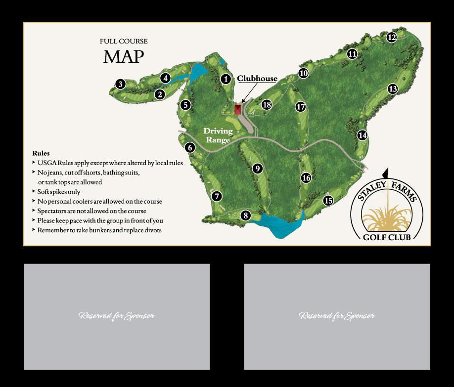 Staley-Full-Map.jpg