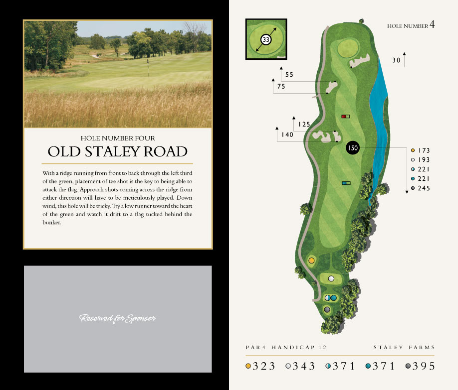 Staley-Map.jpg