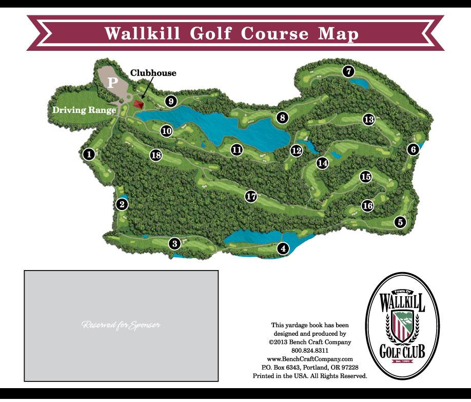 Wallkill-Full-Map.jpg