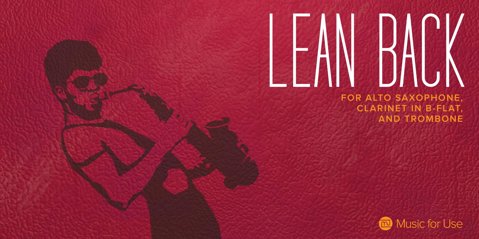 Lean-Back.jpg