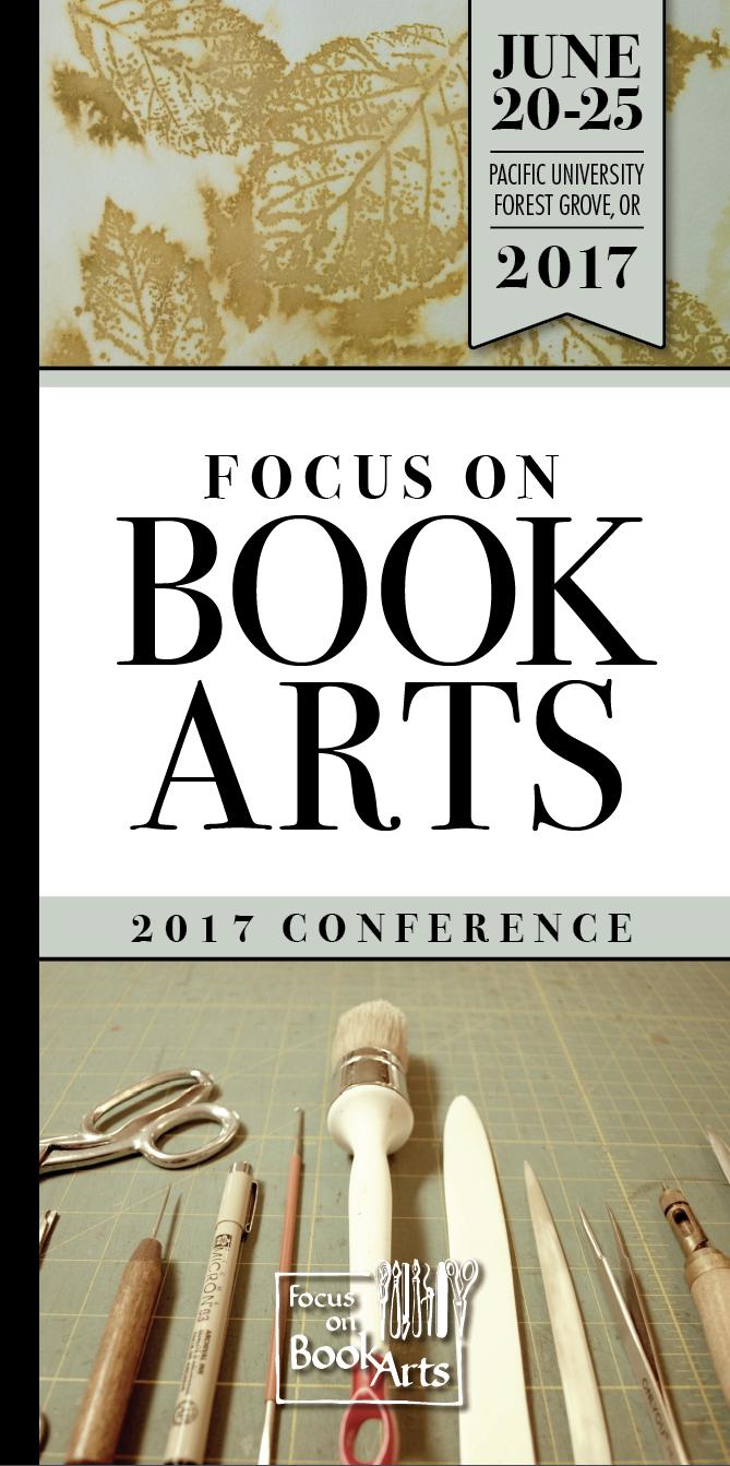 Conference Workshop Catalog