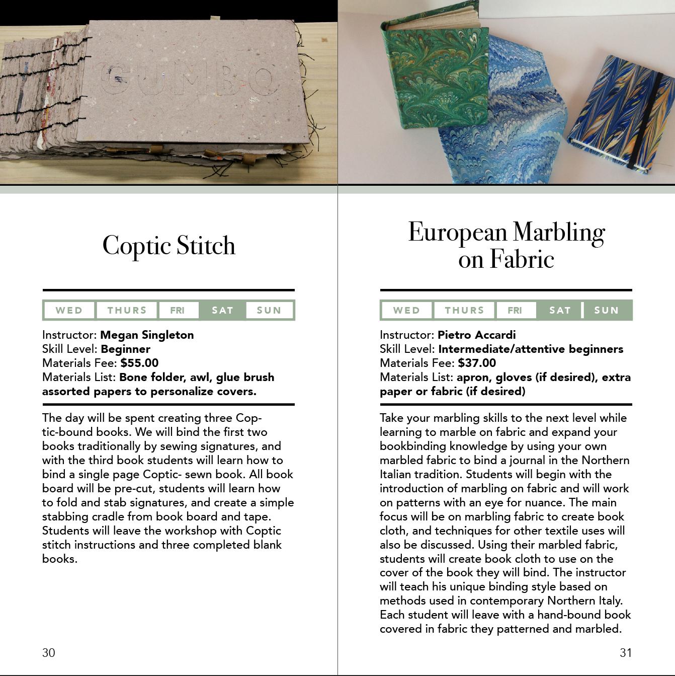 Workshop Catalog5.png