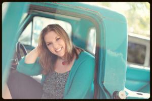 Kara Emily Krantz New England outdoor wedding photographer