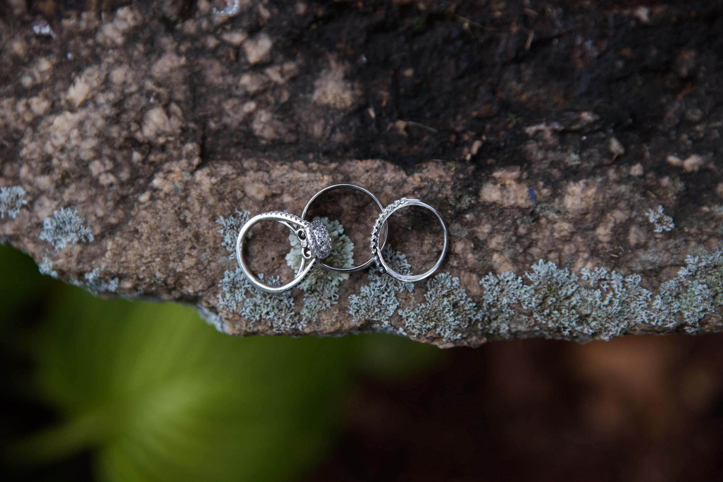 Kara Emily Krantz Photography, New England outdoor wedding photography packages
