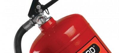 FHPArtner brannslukker.jpg