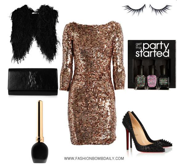 Sassy Style     Keep it sassy & classy, join Sassy Nation     http://sassynation.tumblr.com     http://www.facebook.com/TheSassyNation     http://twitter.com/#!/SassyNation