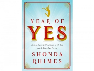 year-of-yes-shonda-rhimes-TheSassyNation.jpg
