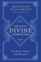 The Divine Law of Divine Compensation.jpg