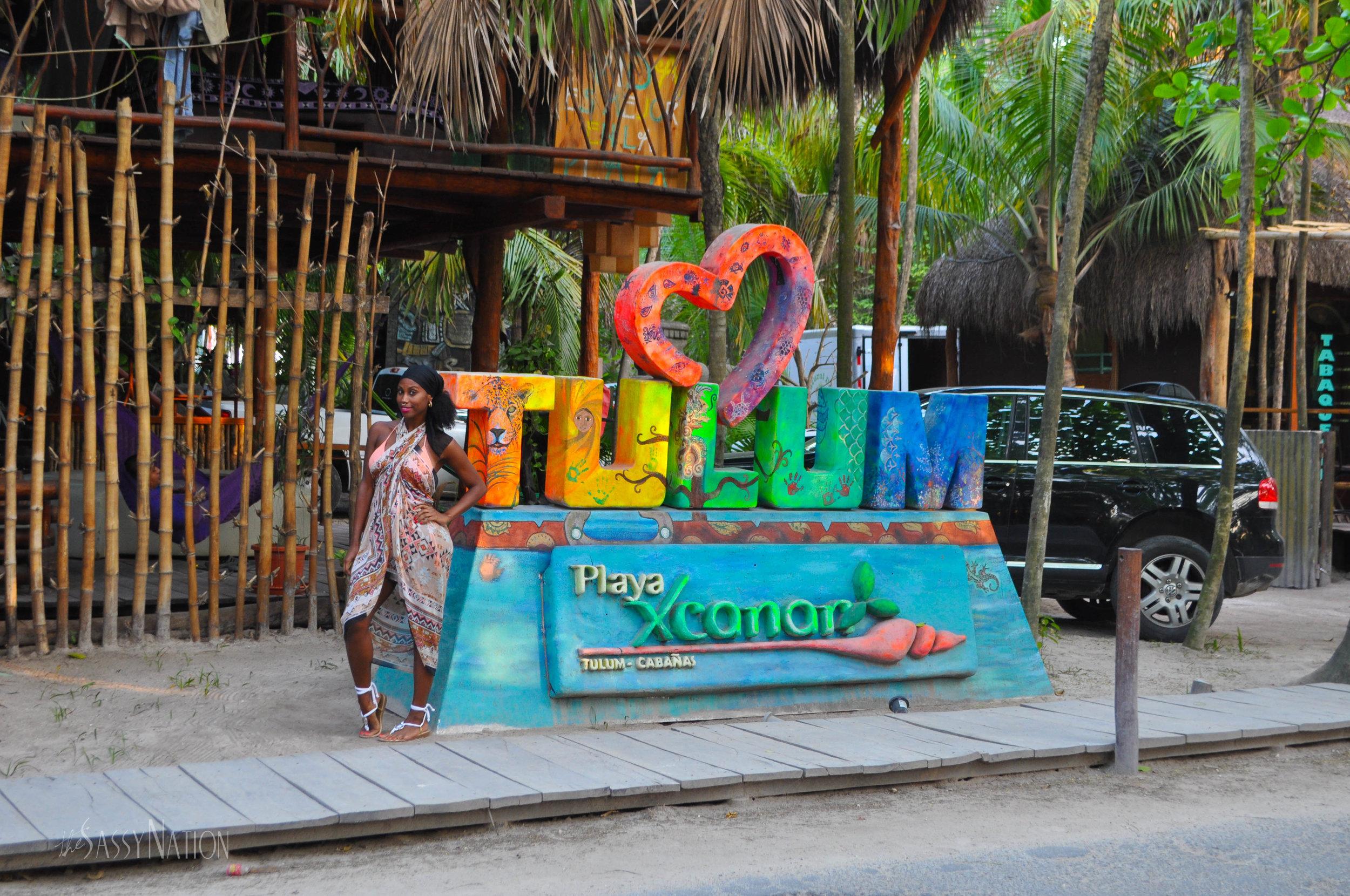 Tulum-TheSassyNation-4.jpg