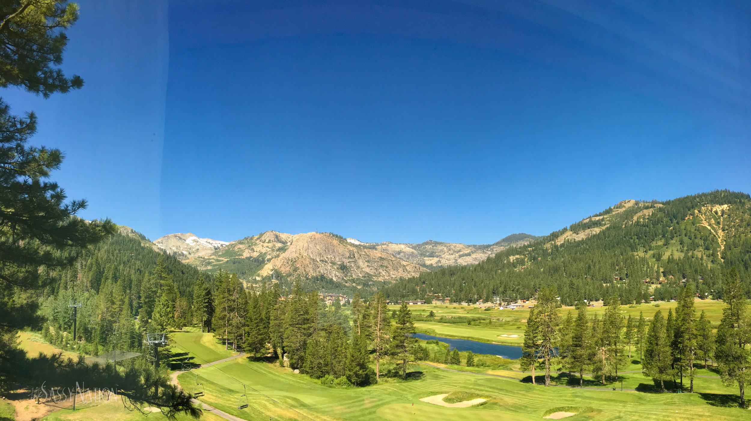Lake_Tahoe_Summer_TheSassyNation-4.jpg