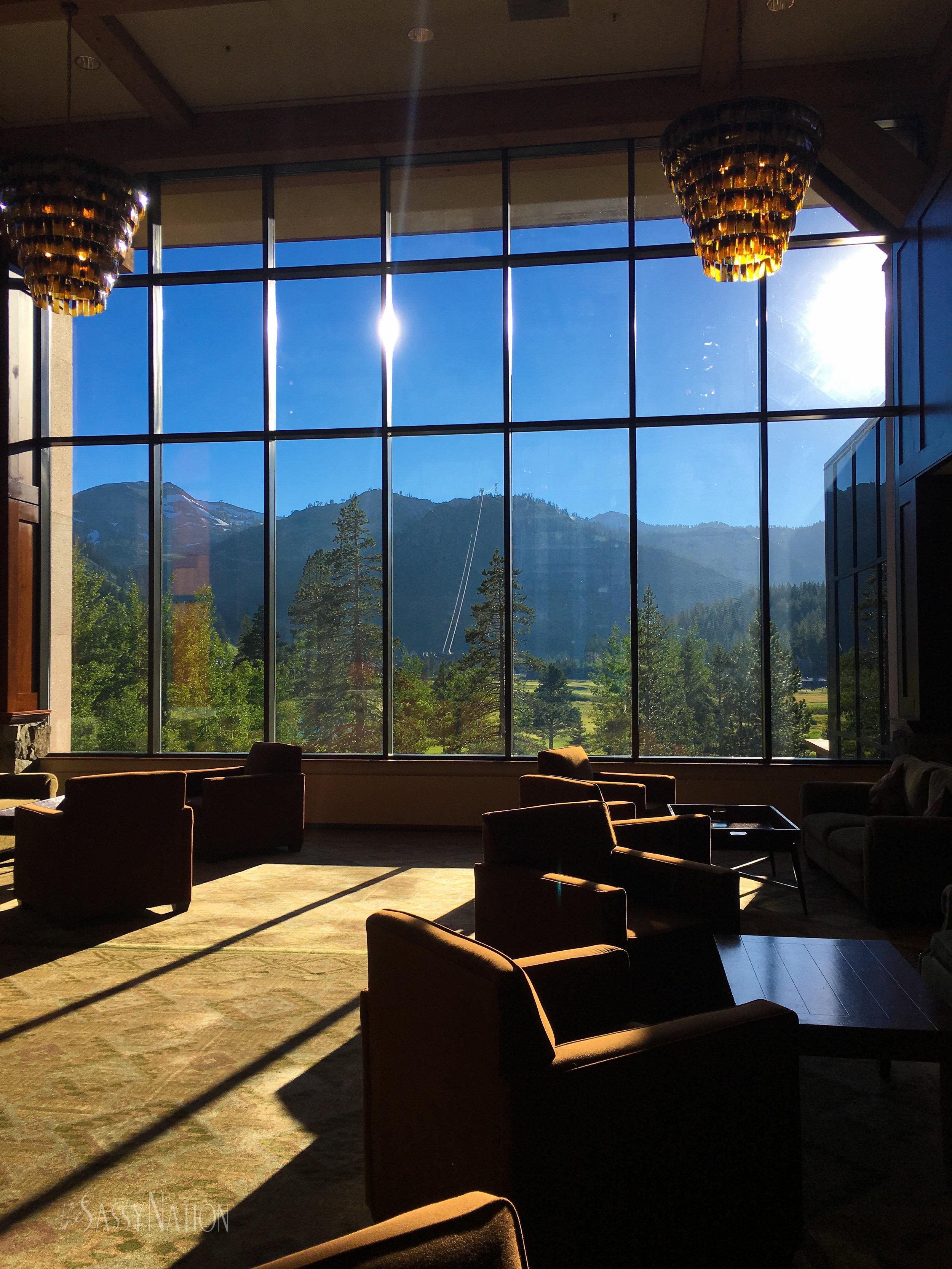 Lake_Tahoe_Summer_TheSassyNation-35.jpg