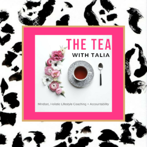 the tea with talia.png